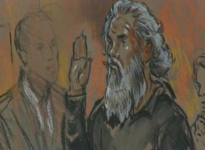 News video: Benghazi Terror Suspect Enters Plea